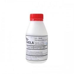ДЭГ-1 (диэтиленгликоль) 200 гр