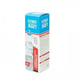 Эпоксидный клей ЭДП 140 грамм