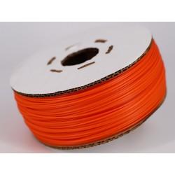 ABS+ - оранжевый -...