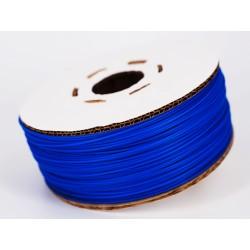 ABS+ - синий - Гофро-Катушка