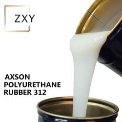 Полиуретан R-312 AXSON...
